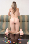 Blonde Teen Fuck